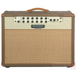 Mesa Boogie Lone Star Special 2x12