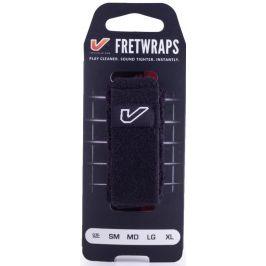 Gruvgear FretWraps Black Extra Large