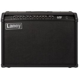 Laney LV300 Twin