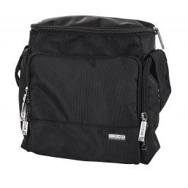 Reloop Laptop Bag