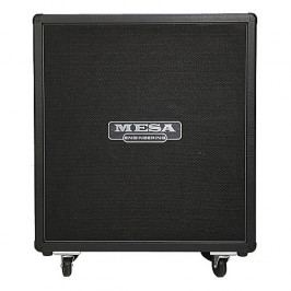 Mesa Boogie Recto Standard Oversized Straight 4x12