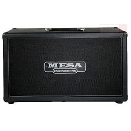Mesa Boogie Road King Horizontal 2x12