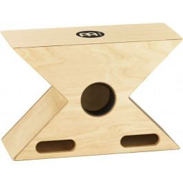 Meinl HTOPCAJ3NT Slap Top