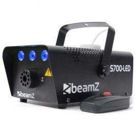 BeamZ S700-LED Ice