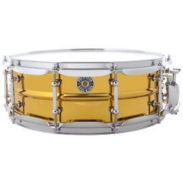 Drum Gear S1450 LTD