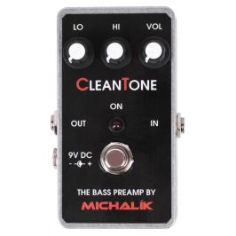 Michalík Clean Tone