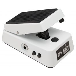 Dunlop Bass Mini Wah