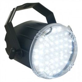 BeamZ LED Strobo 50x 8 mm