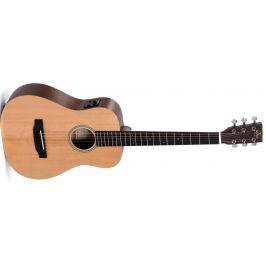 Sigma Guitars TM-12E