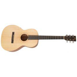 Sigma Guitars 00MSE