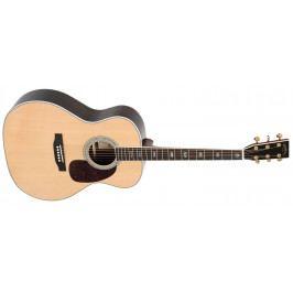 Sigma Guitars JR-40