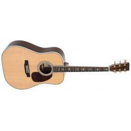 Sigma Guitars DR-45