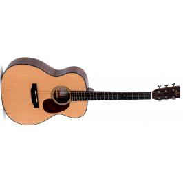 Sigma Guitars 000M-18