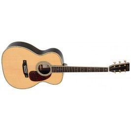Sigma Guitars 000R-42