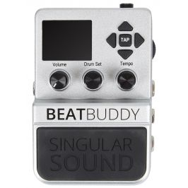 BeatBuddy Singular Sound