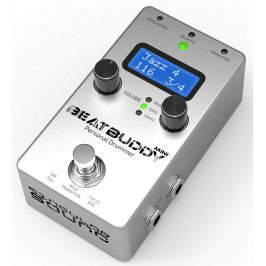 BeatBuddy Mini Singular Sound