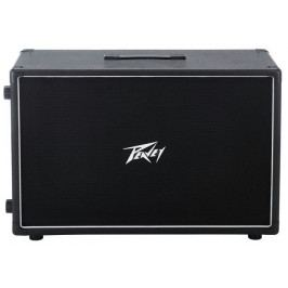 Peavey 212-6 Enclosure