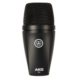 AKG P2 Live