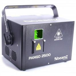 BeamZ Pango 2500