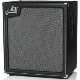 Aguilar SL 410X-8