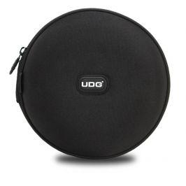 UDG Creator Headphone Hard Case Small Black