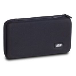 UDG Creator Cartridge Hardcase Black