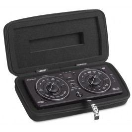 UDG Creator Pioneer RMX-500 Hard case Black
