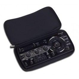 UDG Ultimate RMX-1000 Neoprene Sleeve