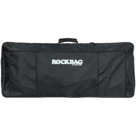 Rockbag TT 96