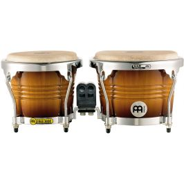 Meinl FWB200GAB Free Ride Series