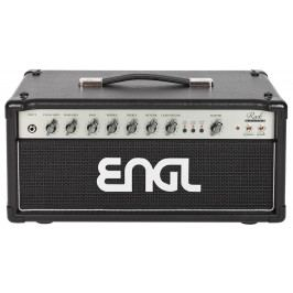Engl Rockmaster 40 Head Reverb