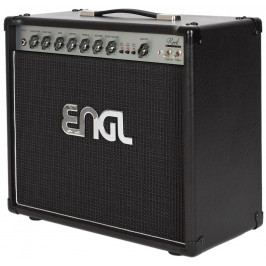 Engl Rockmaster 40 Combo Reverb