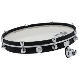 DW Pancake Gong Drum
