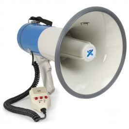 Vexus Megafon 50