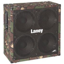 Laney LX412 CAMO