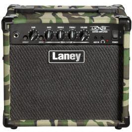 Laney LX15 CAMO