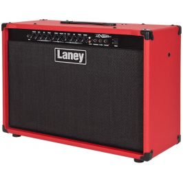 Laney LX120R Twin RD