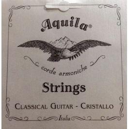 Aquila 131C
