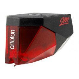 Ortofon HiFi 2M Red