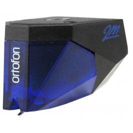 Ortofon HiFi 2M Blue