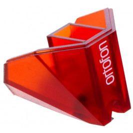 Ortofon HiFi Stylus 2M Red