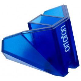 Ortofon HiFi Stylus 2M Blue