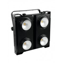 Eurolite Audience Blinder 4x50W
