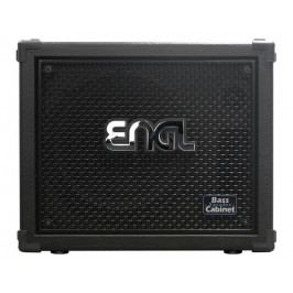 Engl BASS PRO CABINET 1X15