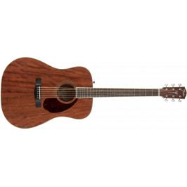 Fender PM-1 Standard Dreadnought MAH