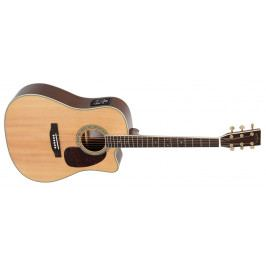 Sigma Guitars DMC-4E