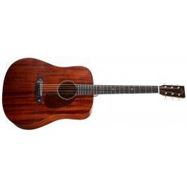 Sigma Guitars SDM-15E