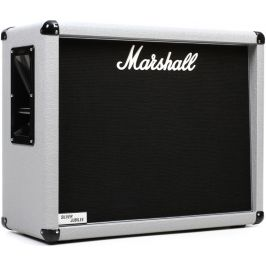 Marshall 2536 Silver Jubilee