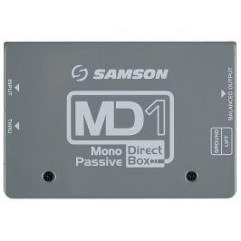 Samson MD1