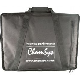 ChamSys Bag PC/Extra Wing Compact